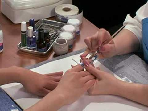 Ibd pink white acrylic nails art instructional dvd uploaded by ibd pink white acrylic nails art instructional dvd uploaded by sv beauty supply youtube prinsesfo Images