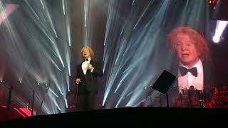 Simply Red - Big Love (Symphonica In Rosso) Amsterdam