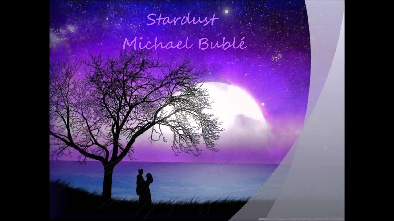 Michael Buble Stardust Chords Chordify