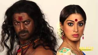 Raai Laxmi and Srikanth moved to Sowkarpettai | Galatta Tamil