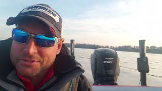 Evinrude G2 #reliable