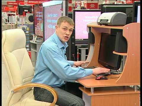 Изготовление офисных компьютерных столов на заказ в минске. Каталог письменных столов с фото, ценами и отзывами. Заказать в рассрочку компьютерный стол от производителя. Доставка и сборка стола бесплатно.
