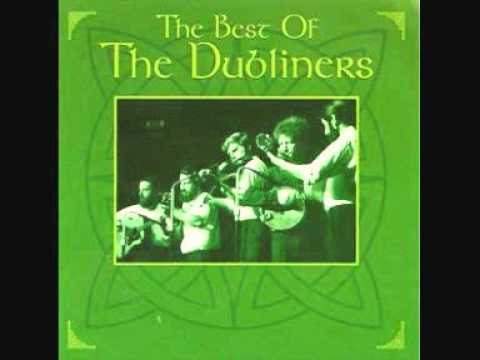 The Dubliners - The Wests Awake