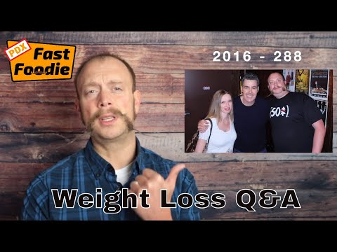 i'm-down-to-a-weight-i-never-thought-i'd-see-again---nsng-q&a