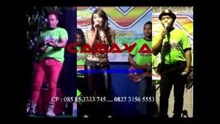 Lola Viola - Sambalado - CSV Musica hot terbaru