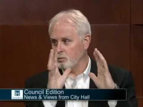 Council Edition (November 21, 2012)