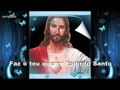 Vem  Agora Espirito Santo - Marcelo Brayner - Janisvaldo