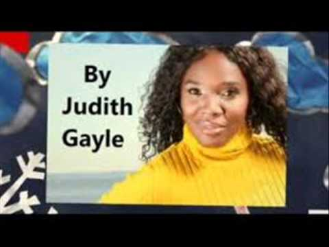 Judith Gayle - Immanuel