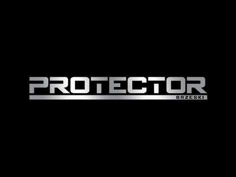 Protector Brzeski 28/08/04 DJ Antex, DJ Vasil VOL.2