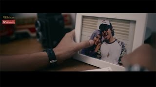 Rocket Rockers - Kekuatanku (Official Music Video)