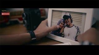 Download Rocket Rockers - Kekuatanku (Official Music Video)