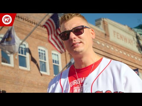 Red Sox: Why YOU Should Be A Fan | Fully Loaded