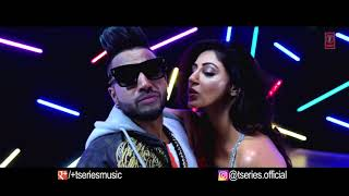 Sukhe  Superstar Song Official Video Jaani   New Song 2017   T Series   TinyJuke co