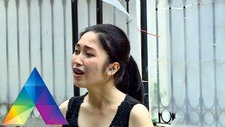 KATAKAN PUTUS - Jual Nama Sahabat Demi Selingkuh (13/04/16) Part 1/4