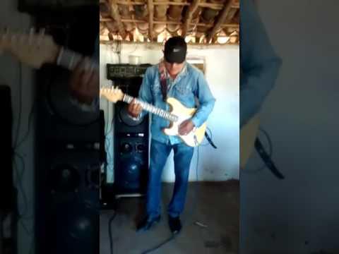 Download Oenio da guitarra