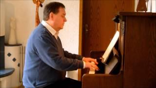 Johann Baptist Vanhal: Sonatine C-Dur, op 41,1
