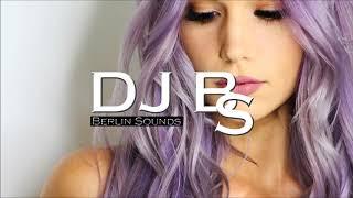 Sofi de la Torre feat. Blackbear - Flex Your Way Out (DJ BS Bachata Sensual Remix)