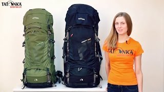 видео Где купить туристический рюкзак