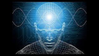 Quantenmechanik und Bewusstsein (Doku, komplett)