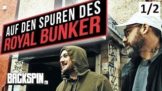 Download Sido und Kool Savas: Neue Rapfans, alte Royal Bunker Stories, Albumname, Privatleben (1/2) Mp3 and Videos
