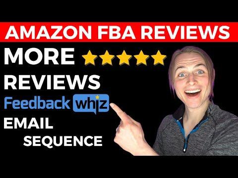 feedbackwhiz coupon code