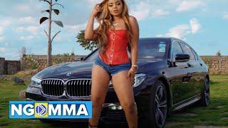 Ndagukunda - Otile Brown X Prezzo (Official Music Video)