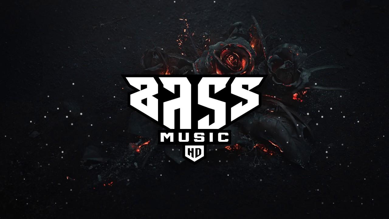Drake - One Dance feat. Kyla & Wizkid (M-Piece Bass Remix)