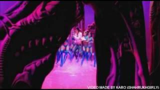 Om Shanti Om ~ Medley Remix