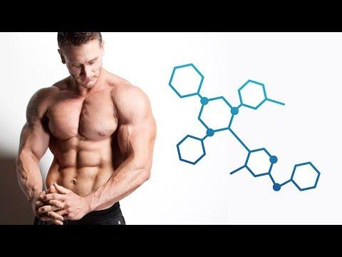 Estrogen & Cortisol - How These 2 Hormones Prevent Men From Losing Weight