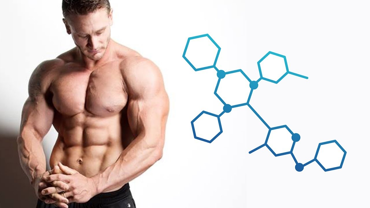 What is garcinia cambogia called in india in hindi