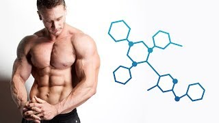The 2 Most Important Hormones To Lose Fat & Get Six Pack Abs