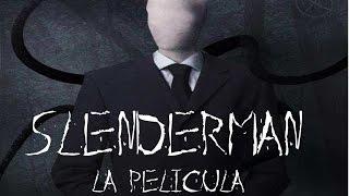 Download Video SLENDERMAN PELICULA DE TERROR COMPLETA EN ESPAÑOL MP3 3GP MP4
