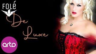Arta - E para // De Luxe Album