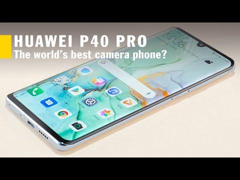 huawei-p40-pro:-the-world's-best-camera-phone?