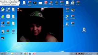 Random video chat with Haay GiRl(, 2012-07-11T06:40:36.000Z)