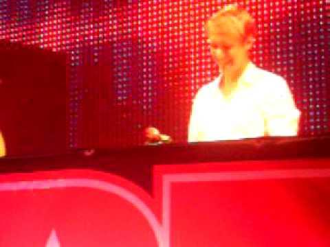 Armin Pure The Killers  Human Armin Van Buuren Remix