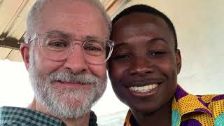 Togo Missions Update