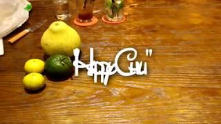 「Test」Happy Chili ⛔ Stop Motion ᴴᴰ