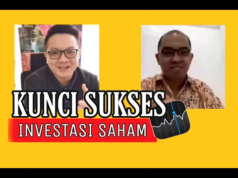 jual-rumah-beli-saham-i-rekomendasi-dari-lo-kheng-hong-i-kisah-investasi-daud-i-mario-fabianus-salim