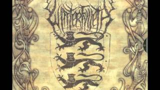 Winterfylleth - To Find Solace Where Security Stands