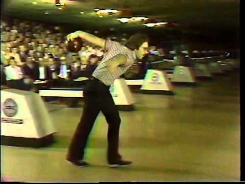 PBA 1985 National Championship