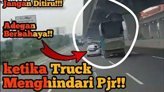 Download lagu Beberapa kejadian Sopir truck Tak Mau Ditilang!!!!Debat Petugas Vs Sopir truck!!!