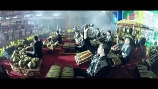 Video Medley - Siglap Nusantara Orchestra Gamelan Ensemble download MP3, 3GP, MP4, WEBM, AVI, FLV Februari 2018