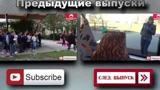 BugagaTV Приколы и Фейлы 2015 Ноябрь   Wins & Fails November 2015 Part 3