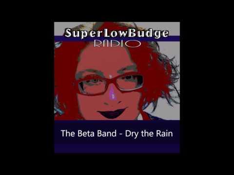 SuperLowBudge - The Dresden Dolls One