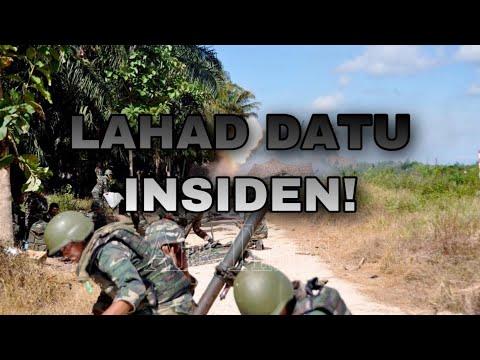 Download Pencerobohan Lahad Datu Sabah! incident of invasion lahad datu sabah 2013 #sabah#shorts#GGK#viral