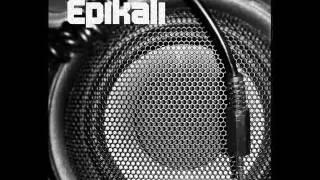 # Scott Eastwood / Instrumental Hip Hop Rap / Beatbox Version [Clint Eastwood 2] Beat by Epikali