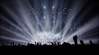 Gambar cover ONE OK ROCK - Be the light [Thai sub] @JinseixKimi=tour 2013