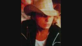 King of Fools ~ Dwight Yoakam