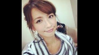 モデル優木まおみの英語力 優木まおみ 検索動画 16